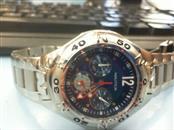NAUTICA Lady's Wristwatch NONE-GENERIC-NAUTICA-WATCH